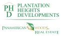 Plantation Heights Developments samara costa rica