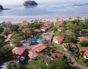 hotels and house for rent samara costa rica