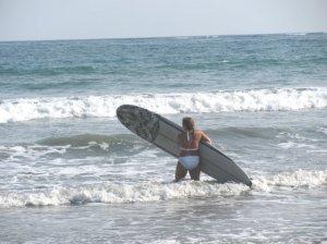 Surf Samara
