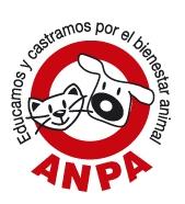 anpa1