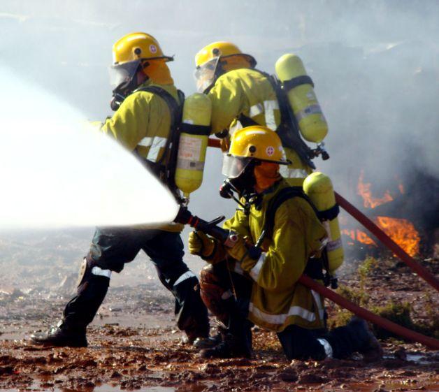 emergency preparedness and response samara costa rica